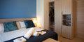 Hotel Primavera Club Residence #4