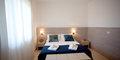 Hotel Primavera Club Residence #5