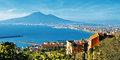 Zakochani w Capri #3