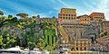 Zakochani w Capri #4