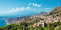 Zakochani w Capri #5