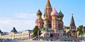 Moskwa #1