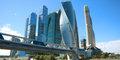 Moskwa #2
