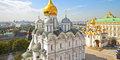 Moskwa #4