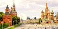Złoty Pierścień Wielkiej Rusi #2