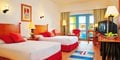 Hotel Strand Taba Heights Beach & Golf Resort (ex. InterContinental) #5