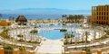 Hotel Strand Taba Heights Beach & Golf Resort (ex. InterContinental) #6