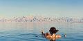 Morze cudów i cuda nad rzeką #3