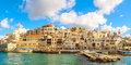 Pamiątki z Izraela #1