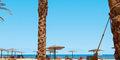 Hotel The BayView Resort Taba Heights (ex. Marriott Taba Heights) #2