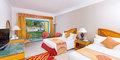 Hotel The BayView Resort Taba Heights (ex. Marriott Taba Heights) #3