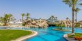 Hotel The BayView Resort Taba Heights (ex. Marriott Taba Heights) #4