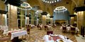 Hotel The BayView Resort Taba Heights (ex. Marriott Taba Heights) #5