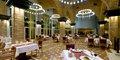 Hotel The BayView Resort Taba Heights (ex. Marriott Taba Heights) #6