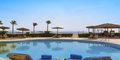 Hotel El Wekala Golf Resort #2