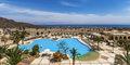 Hotel El Wekala Golf Resort #3