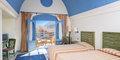 Hotel El Wekala Aqua Park Resort #3