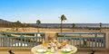 Hotel El Wekala Golf Resort #5