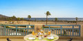Hotel El Wekala Golf Resort #4
