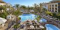 Hotel GF Gran Costa Adeje #1