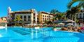 Hotel GF Gran Costa Adeje #2