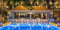 Hotel GF Gran Costa Adeje #4