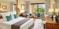 Hotel GF Gran Costa Adeje #5