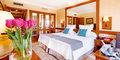 Hotel GF Gran Costa Adeje #6