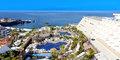 Hotel Landmar Playa La Arena #1