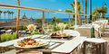 Hotel Be Live Experience Playa La Arena #2