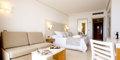 Hotel Landmar Playa La Arena #4