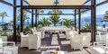 Hotel Sol Costa Atlantis #2