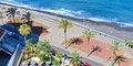 Hotel Sol Costa Atlantis #3