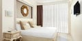 Hotel Sol Costa Atlantis #4