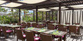 Hotel Sol Costa Atlantis #5