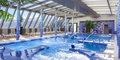 Hotel Sol Costa Atlantis #6