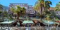 Hotel Occidental Santa Cruz Contemporaneo #6