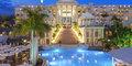 Hotel Bahia Princess #5