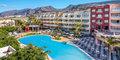 Hotel Allegro Isora #1