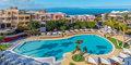 Hotel Allegro Isora (Barceló Varadero) #2