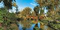 Hotel Botanico & The Oriental Spa Garden #3
