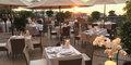 Hotel Botanico & The Oriental Spa Garden #5