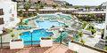 Hotel Blue Sea Callao Garden #2