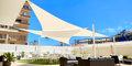 Hotel Checkin Concordia Playa #2