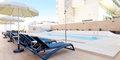 Hotel Checkin Concordia Playa #3