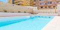 Hotel Checkin Concordia Playa #4