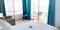 Hotel Checkin Concordia Playa #5