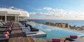 Hotel Royal Hideaway Corales Beach #1
