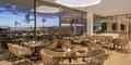 Hotel Royal Hideaway Corales Beach #2