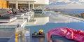 Hotel Royal Hideaway Corales Beach #3